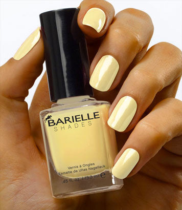 Barielle -5273- Banana Drop