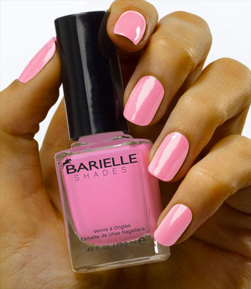 Barielle -5277- Smarty Pants Pink