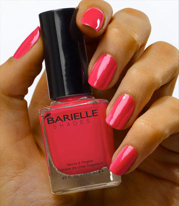 Barielle -5279- Straight a Coral