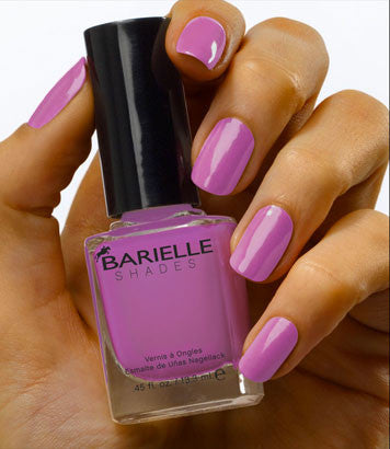 Barielle -5280- High Marks Purple