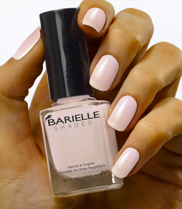 Barielle -5282- Very Bare