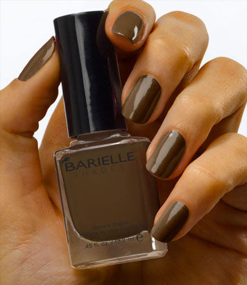 Barielle -5289- In Good Taste