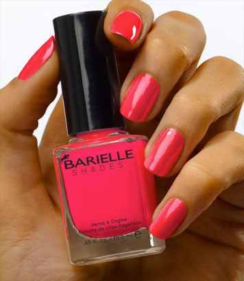 Barielle -5303- Take Me Shopping
