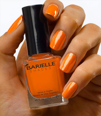 Barielle -5342- Hawaiian Sunset