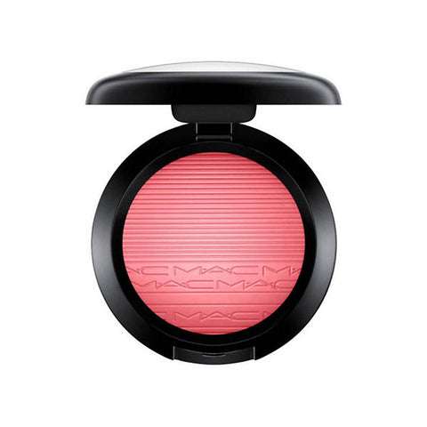 MAC  EXTRA DIMENTION BLUSH NO.SWEETS