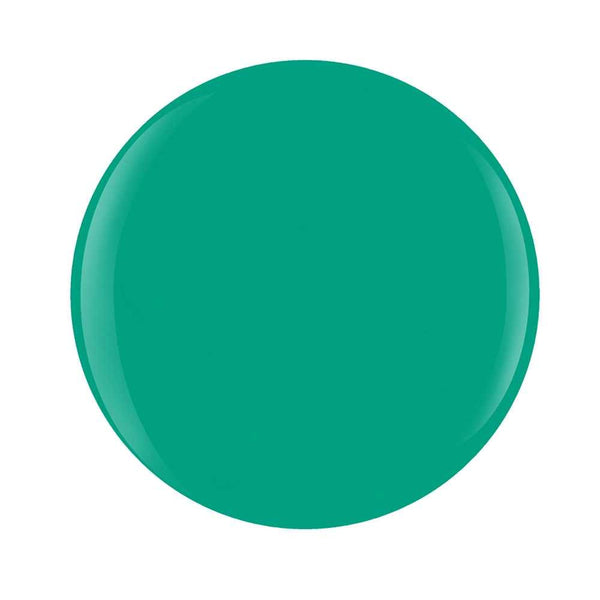 Gelish - 01467 - A Mint Of Spring