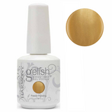 Gelish - 01347 - Allure