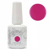 Gelish - 01038 - Amour Color Please