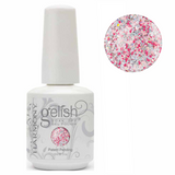 Gelish - 01039 - Escar-go To France
