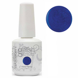 Gelish - 01054 - Live Like There's No Midnight
