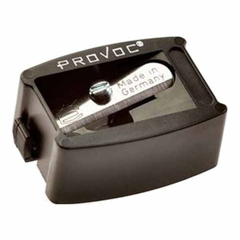 Provoc - Cosmetic Sharpener