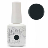 Gelish - 01845 - Rake In The Green