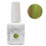 Gelish - 01429 - Shake Your Money Maker