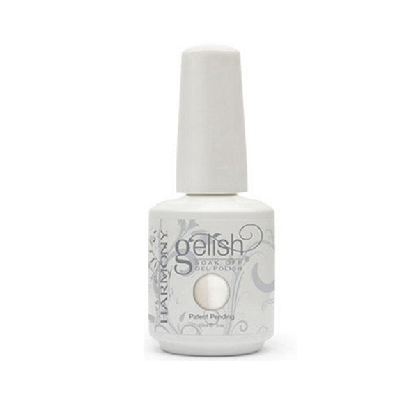 Gelish - 01421 - Snow Bunny
