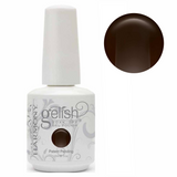 Gelish - 01434 - Strut Your Stuff