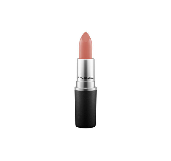MAC AMPLIFIELD CREME LIPSTICK - VELVET TEDDY