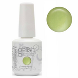 Gelish - 01533 - You're Such A Sweet-Tart