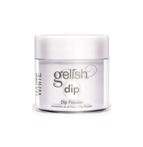 Arctic Freeze Gel Dip Powder 0876