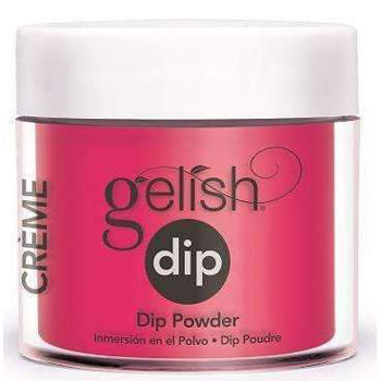 Shake It Till You Samba Gel Dip Powder 0895