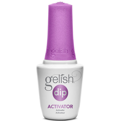 Gel Dip Activator 15ML