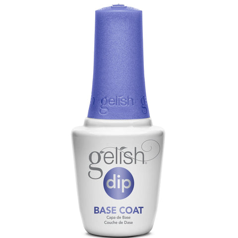 Gel Dip Base Coat 15ML.