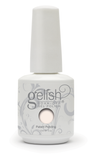 Gelish - 01422 - Little Princesses