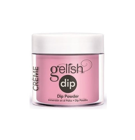 Look At You, Pink-Achu! Gel Dip Powder 0178