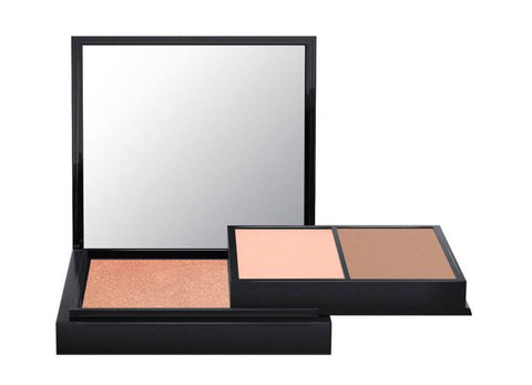 All The Right Angles - Contour Palette - MEDIUM