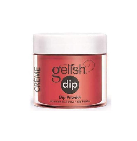Scandalous Gel Dip Powder 0144