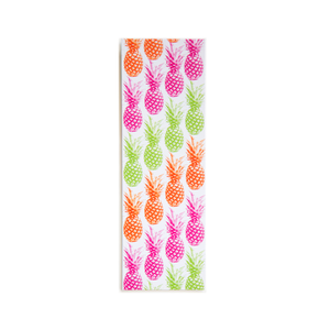 Wild Pineapples Bookmark