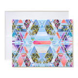 Fresh Perspective Blank Notecard Boxed Set