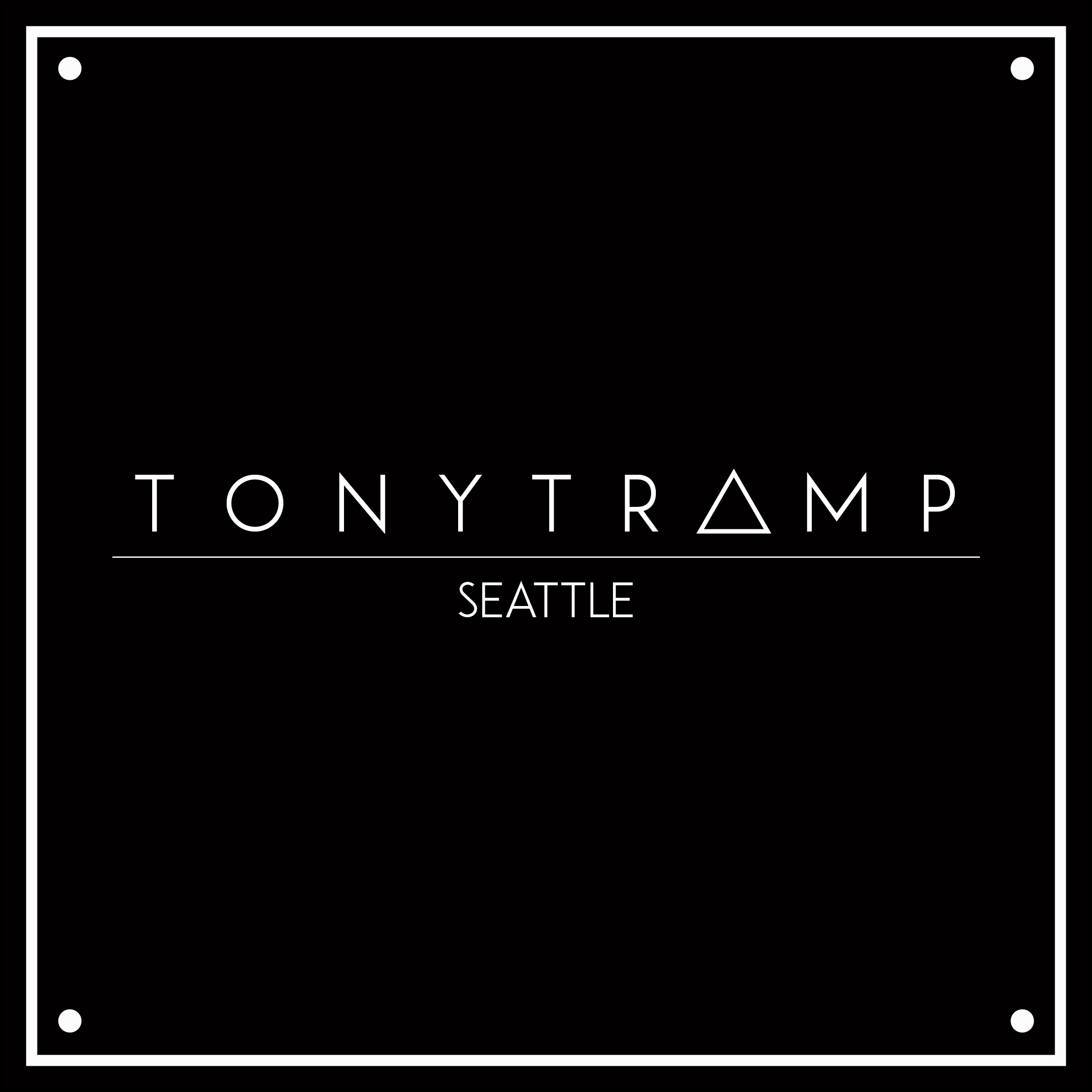 TONY TRAMP