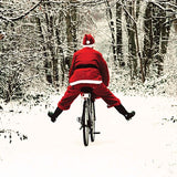 Christmas cycling gifts