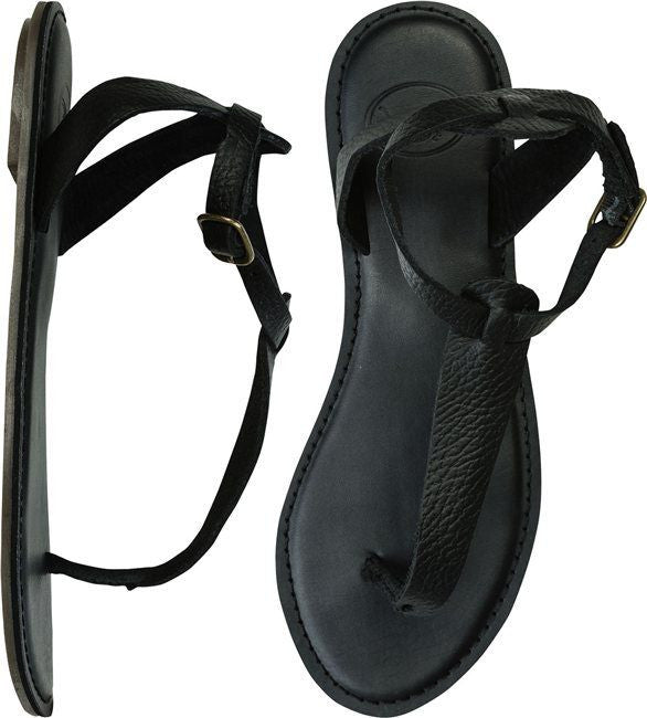 Quicksilver seaside sandal