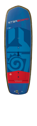 "2019 Starboard Sup Go 12''0"" x 30"" ASAP SUP"