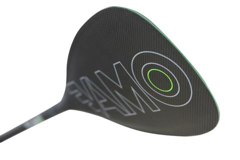 Vamo Adjustable Carbon Paddle