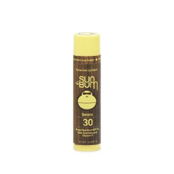 Sun Bum Lotion