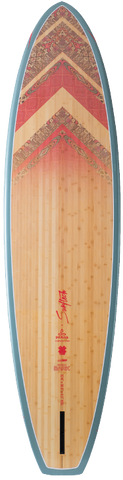 Surftech Bark Aleka (PrAna Collab) Tuflite V-Tech