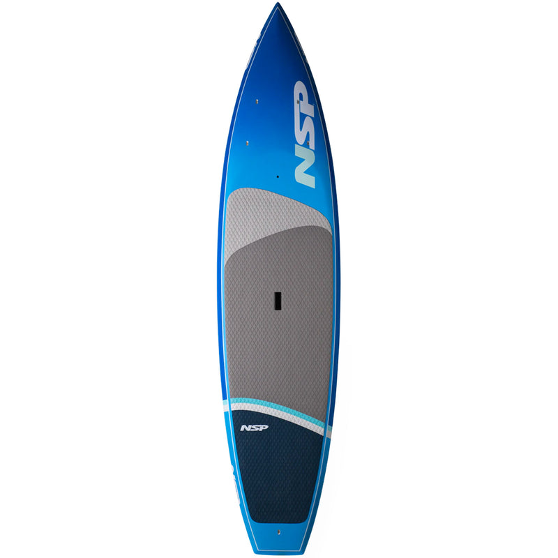 NSP - Elements - Flatwater SUP