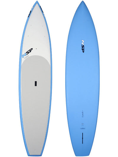 NSP Touring Elements SUP