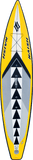 Naish One Inflatable 12'6
