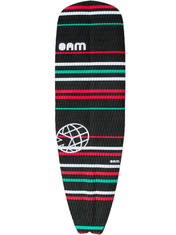OAM Slater Trout SUP Traction Pad