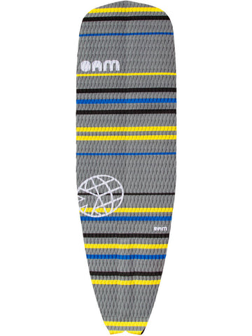 OAM Dave Boehne Blur SUP Traction Pad
