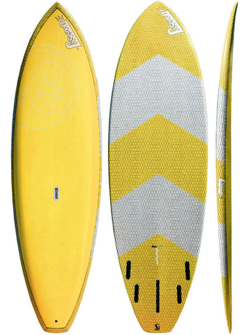 Poseidon Cali-Made SuperSurf SUP