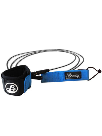 Poseidon SUP Leash - Straight