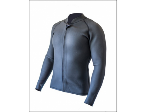 ea62c25b85 Epic Rockaway Front-Zip Wetsuit Jacket. $ 90.00. Humpback hydration SUP vest