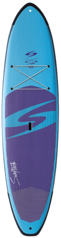 SURFTECH Transit Softop