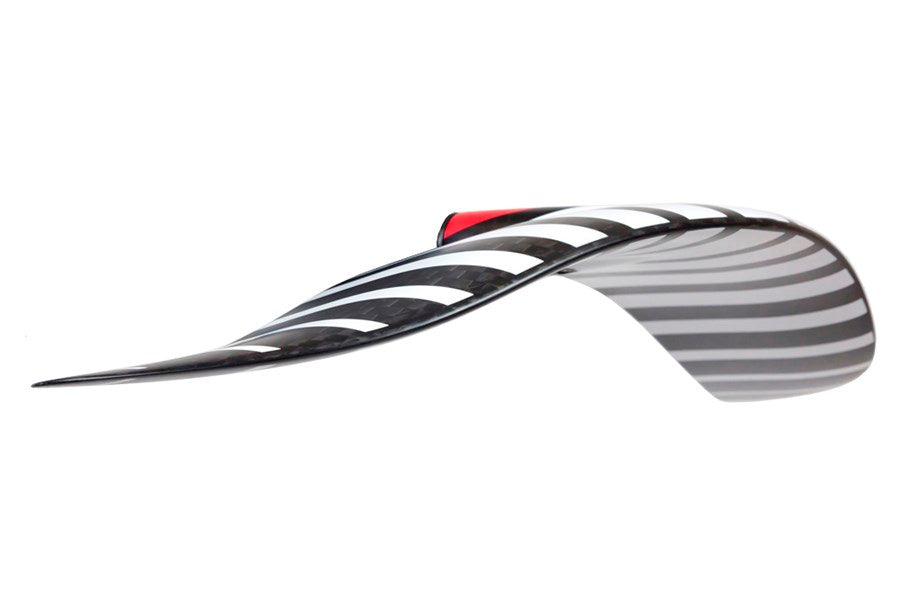 Armstrong CF800 Foil Wing