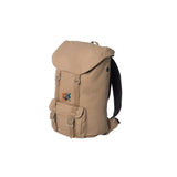 Poseidon Back Pack