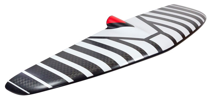 Armstrong CF2400 Foil Wing